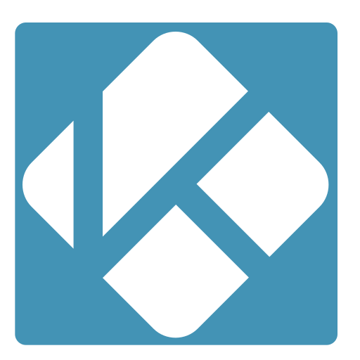 Kodi icon download free clipart with a transparent.