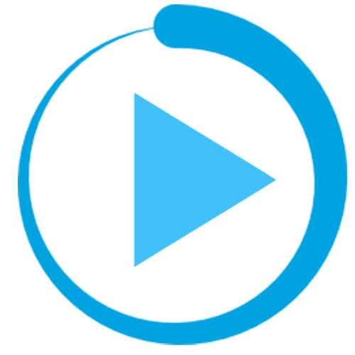 Kodi splash download free clip art with a transparent.