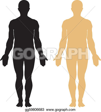 Royalty Free Silhouette Clip Art.