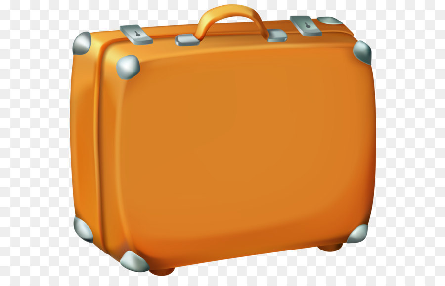 Travel Drawing png download.