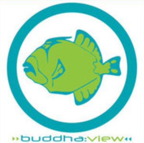 96% of customers recommend Buddha View Dive Resort, Koh Tao.
