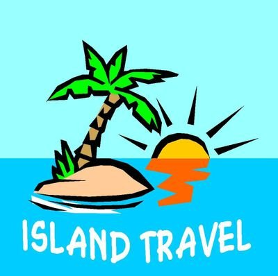 Island Travel KohTao (@IslandTravelKT).