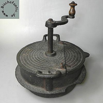 Küche collection on eBay!.