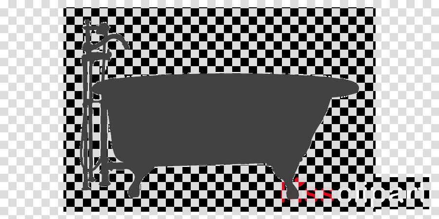 Baths, Freestanding, Bathroom, transparent png image.
