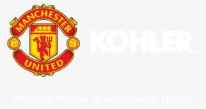 Manchester United Logo PNG, Transparent Manchester United.