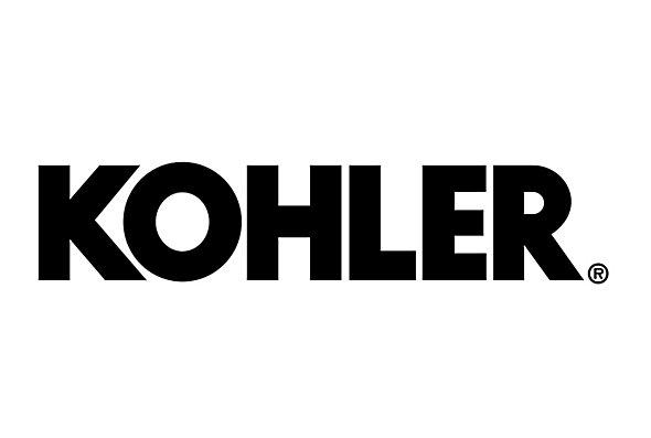 Corporate Logo.