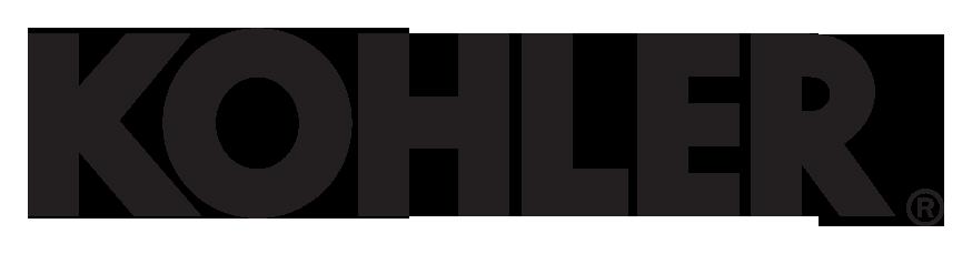 Kohler Logo / Industry / Logo.