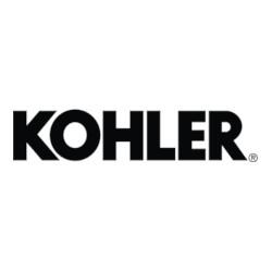002 Kohler.png.