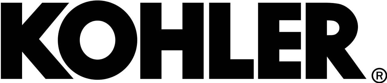 File:Kohler logo.svg.