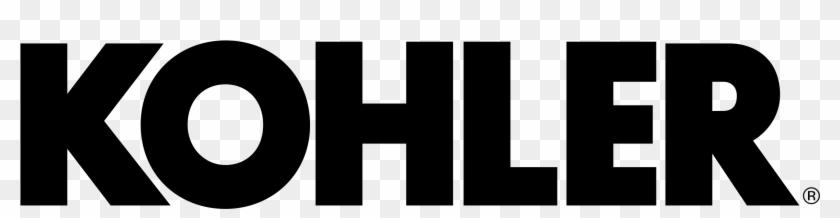 Kohler Logo Png Transparent.