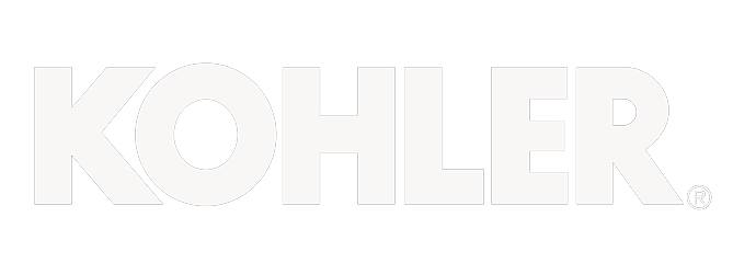 Kohler Logos.