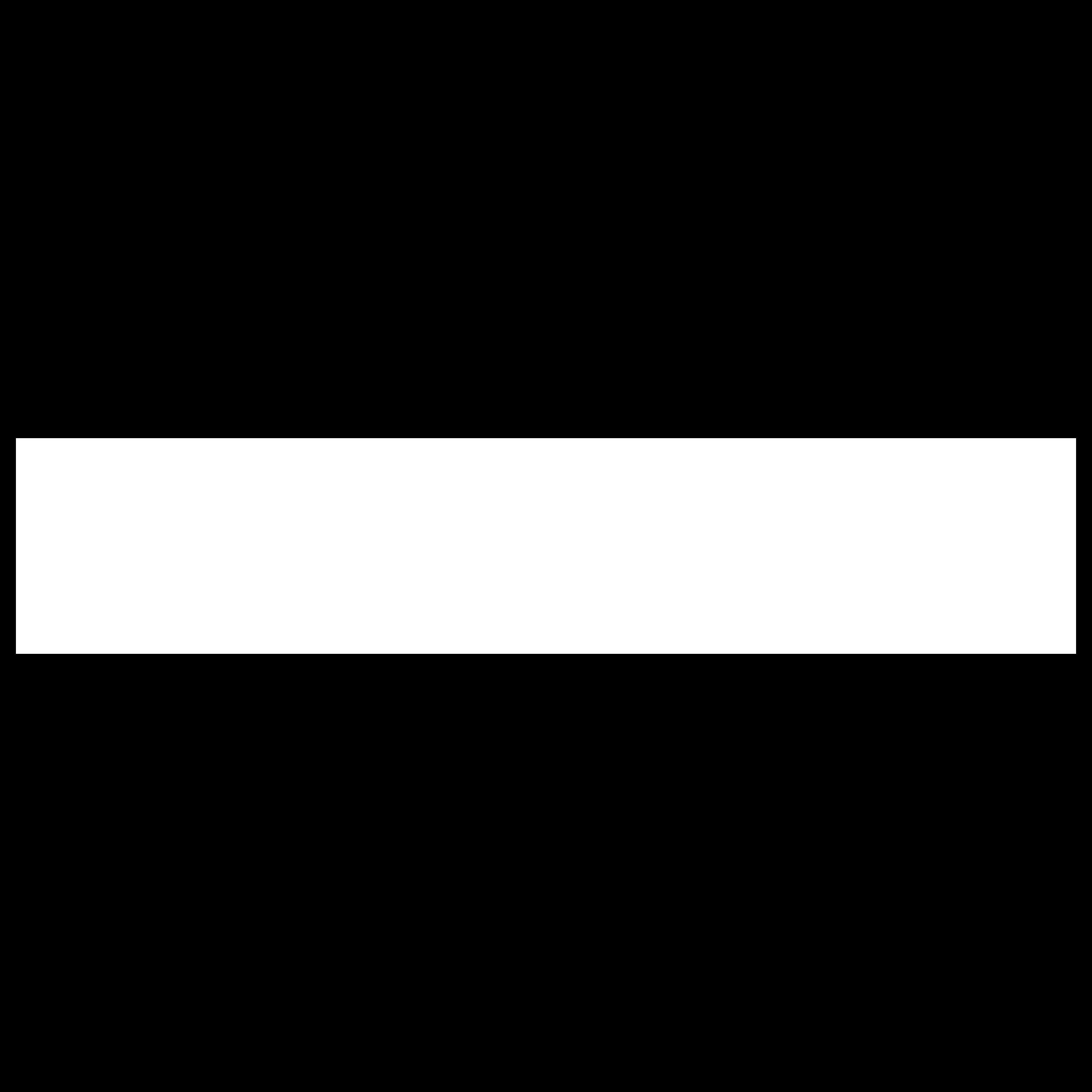 Kohl\'s Logo PNG Transparent & SVG Vector.