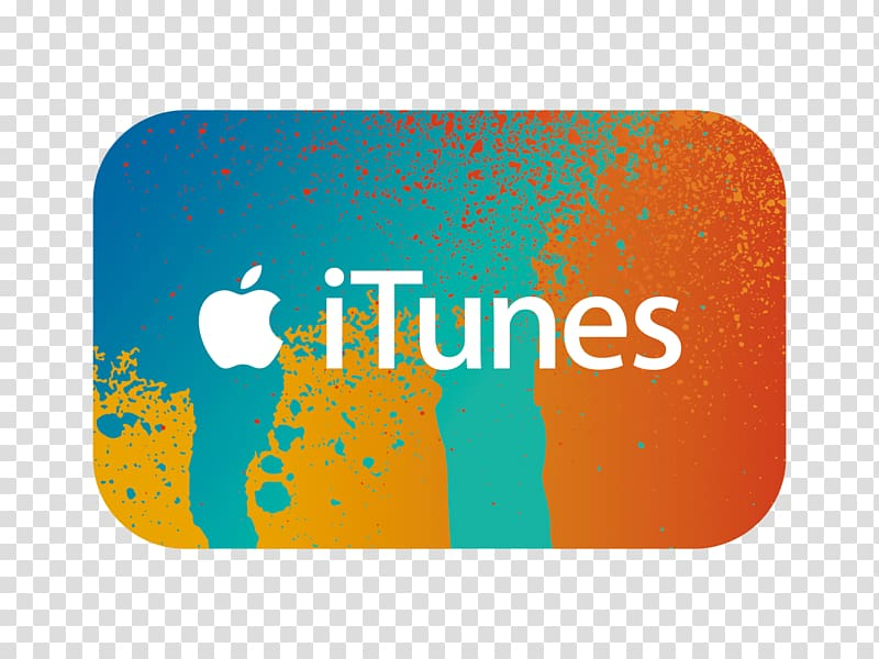Gift card iTunes Credit card Kohl\'s, credit card transparent.