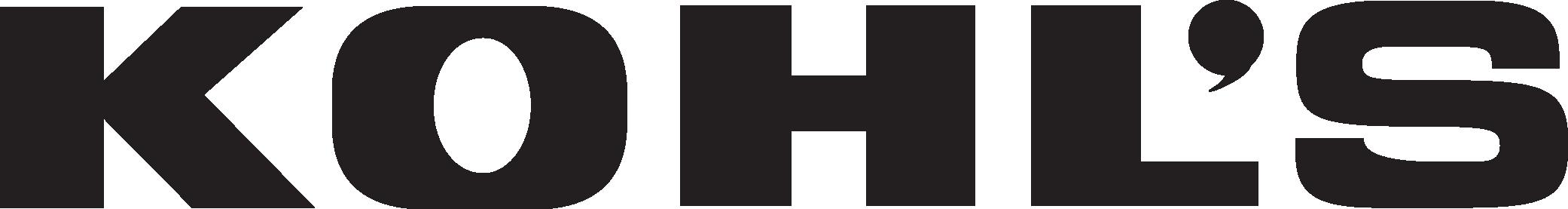 Kohl\'s Logo Download Vector.