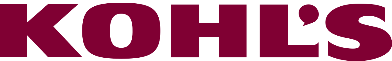 File:Kohl's logo.svg.