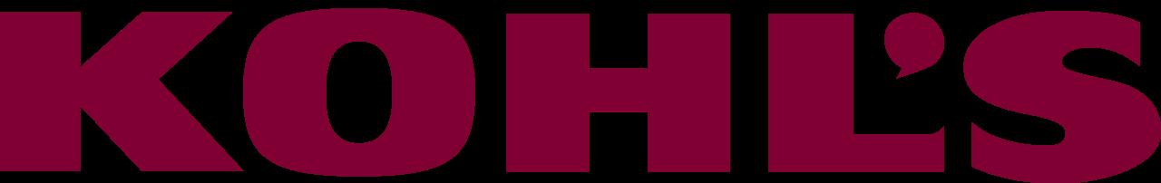 File:Kohl\'s logo.svg.