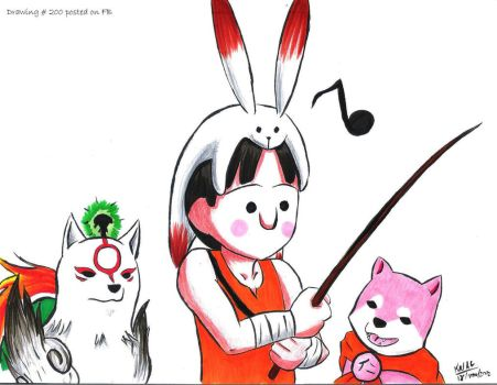 caninewarriors.