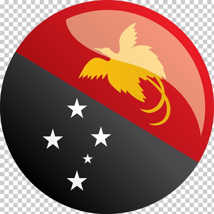 Flag of Papua New Guinea Flag of Guinea Kokoda Track.
