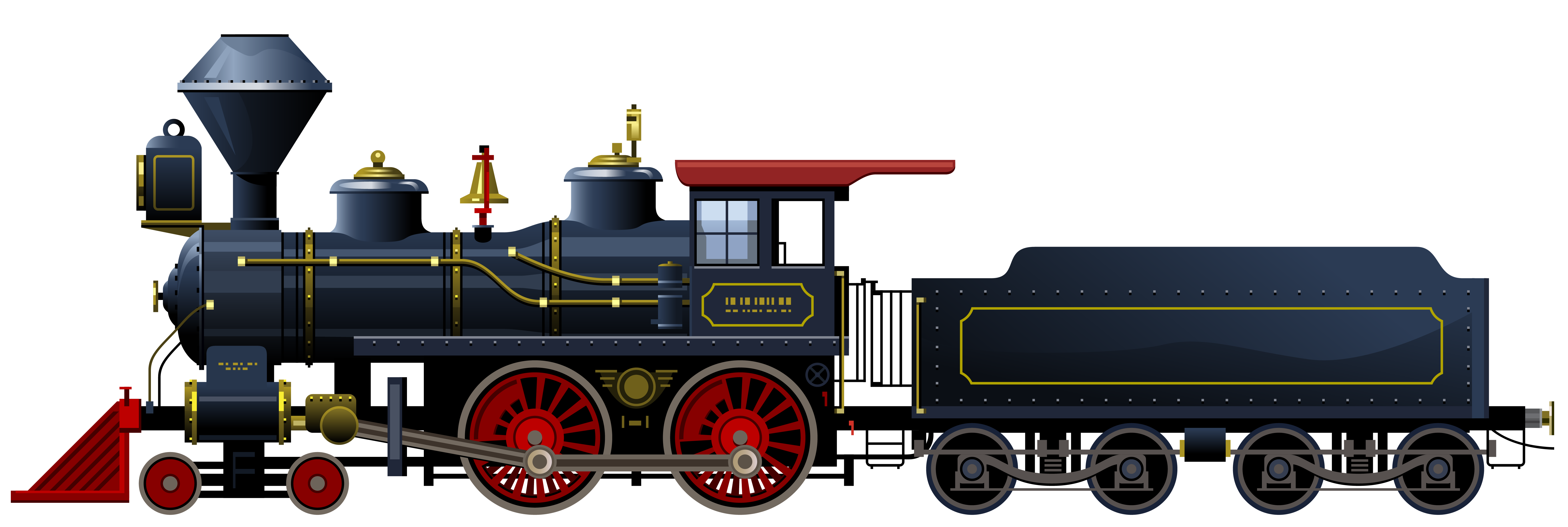 Locomotive clipart 20 free Cliparts | Download images on ...