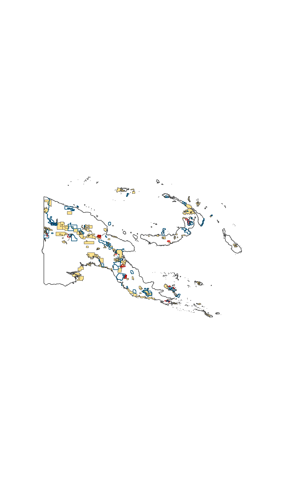 Kokopo map download free clipart with a transparent.