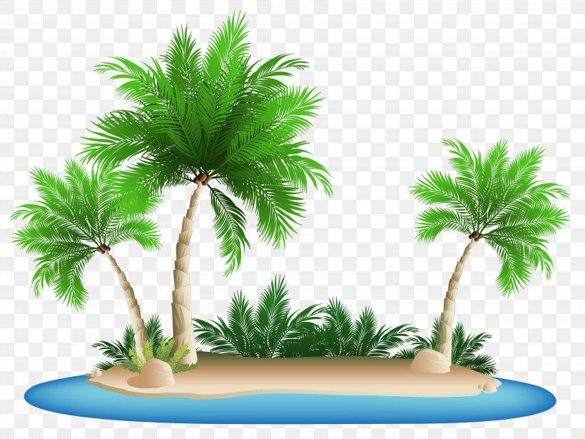 Kokopo Beach Bungalow Resort, PNG, 7339x5505px, Palm Islands.