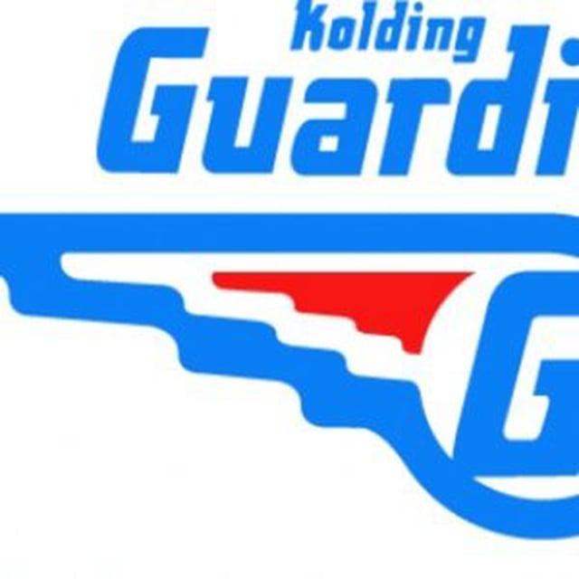 Kolding Guardians on Vimeo.