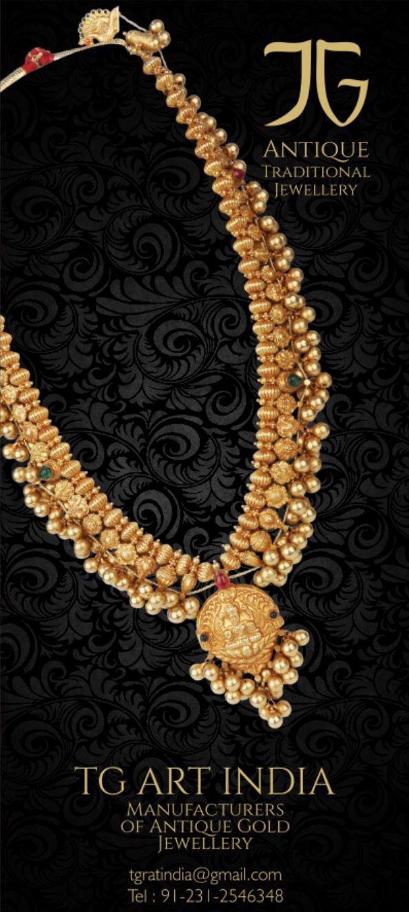 Kolhapuri saaj, traditional jewellery..
