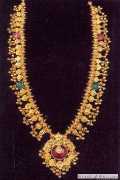 110 Best jewellery of maharastra images in 2019.