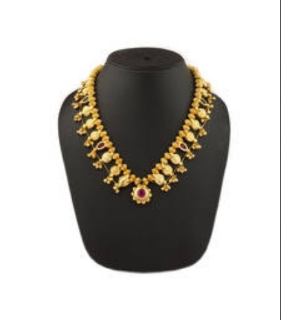 Png jewellers kolhapur 2 » PNG Image.
