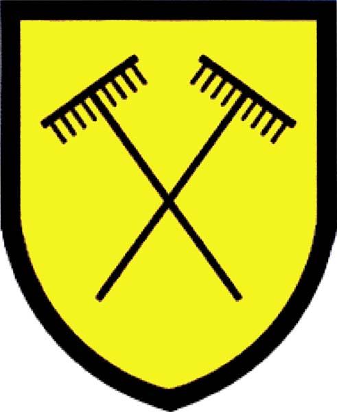 File:Krupá (okres Kolín) znak.jpg.