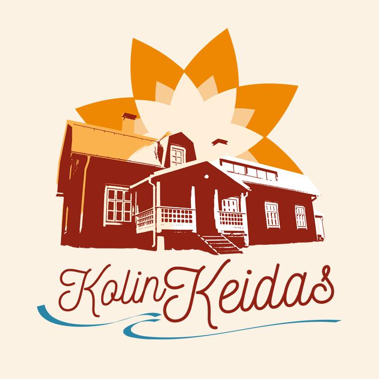 WELCOME TO KOLI OASIS!.