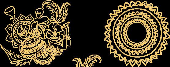 Download Banglar Silk Saree Collection.