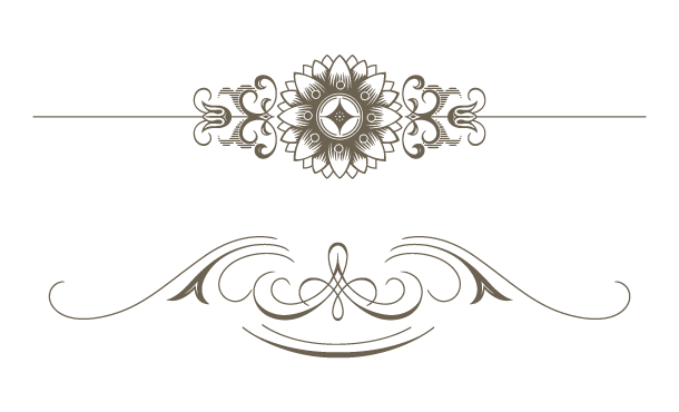 Free Flourish Vector, Download Free Clip Art, Free Clip Art on.