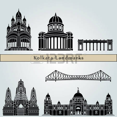 444 Kolkata Stock Vector Illustration And Royalty Free Kolkata Clipart.