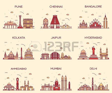 402 Kolkata Stock Vector Illustration And Royalty Free Kolkata Clipart.