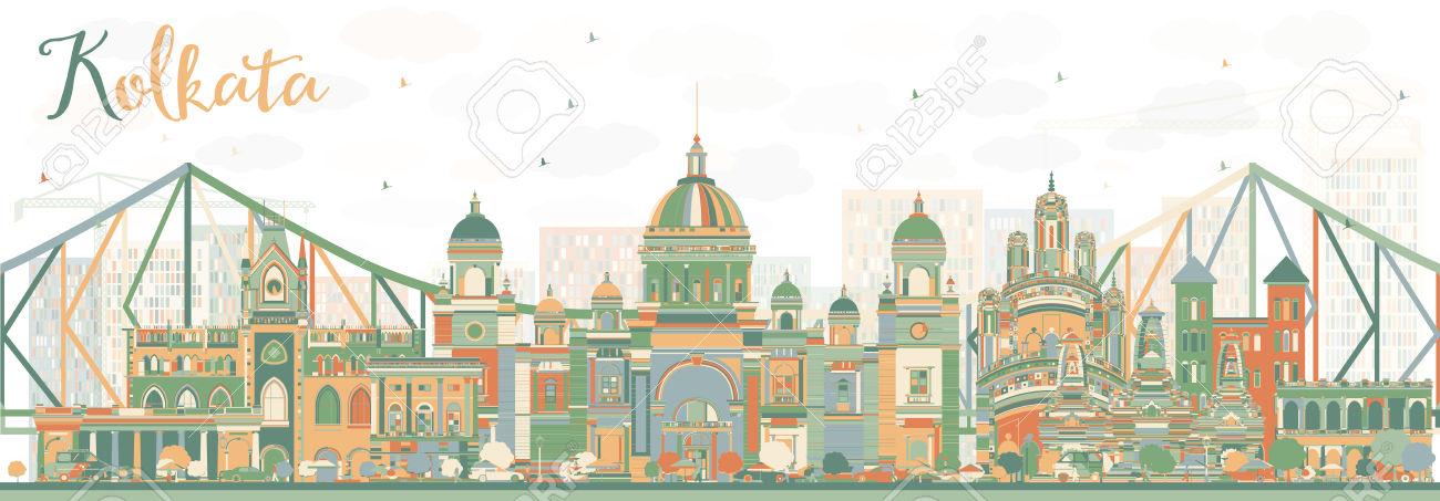 444 Kolkata Stock Vector Illustration And Royalty Free Kolkata Clipart.