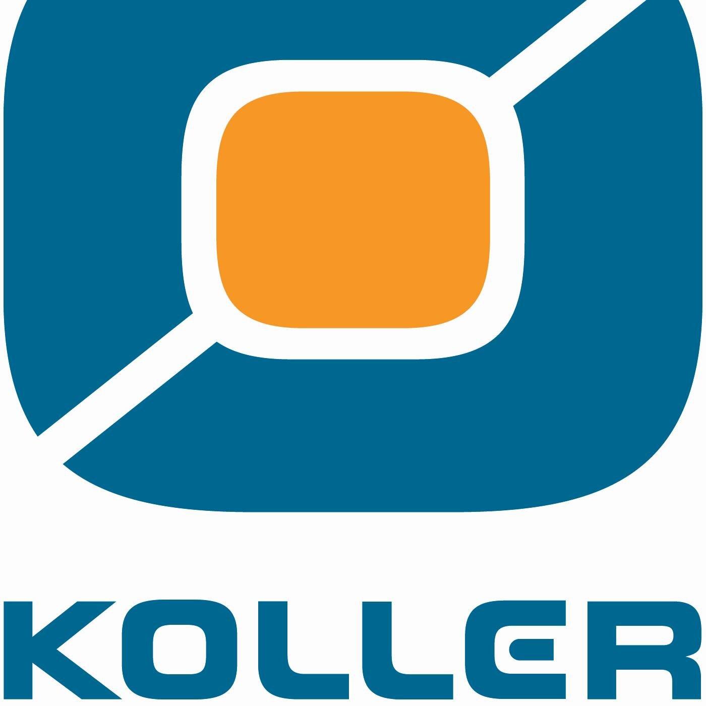 Koller Engineering (@Kollerltd).