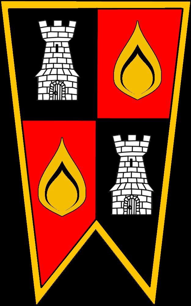 House of Koller.