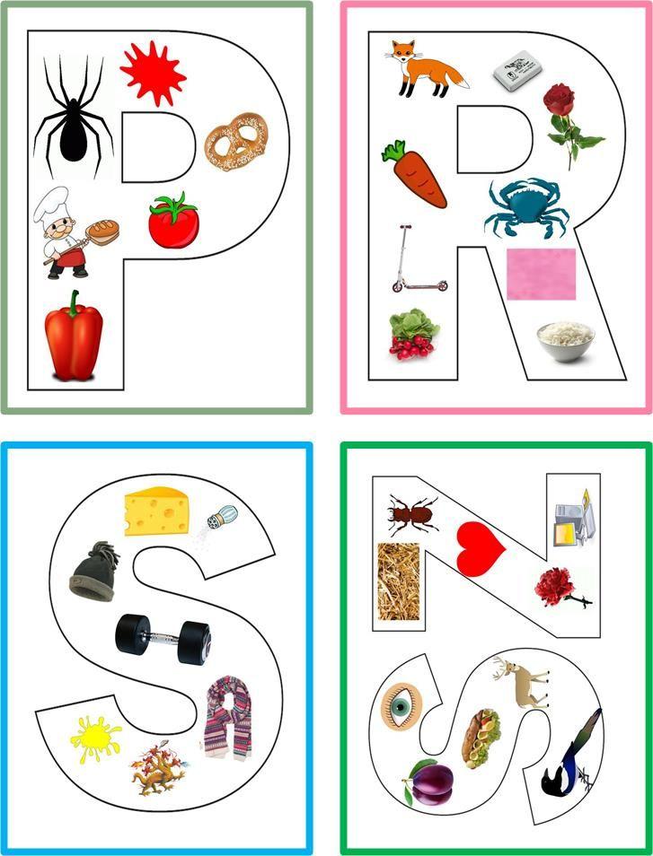 1000+ images about predškoláci on Pinterest.