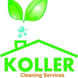 Koller Cleaning Services.