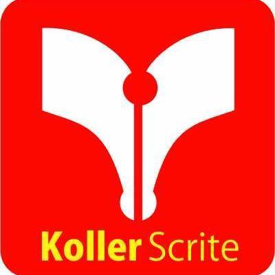 Koller Scrite (@KollerScrite).