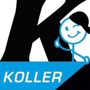 KOLLER.