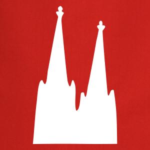 Der Köln T.