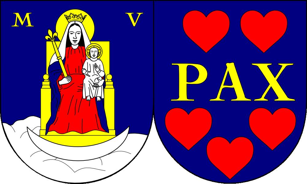 File:COA cardinal HU Vaszary Kolos Ferenc.png.