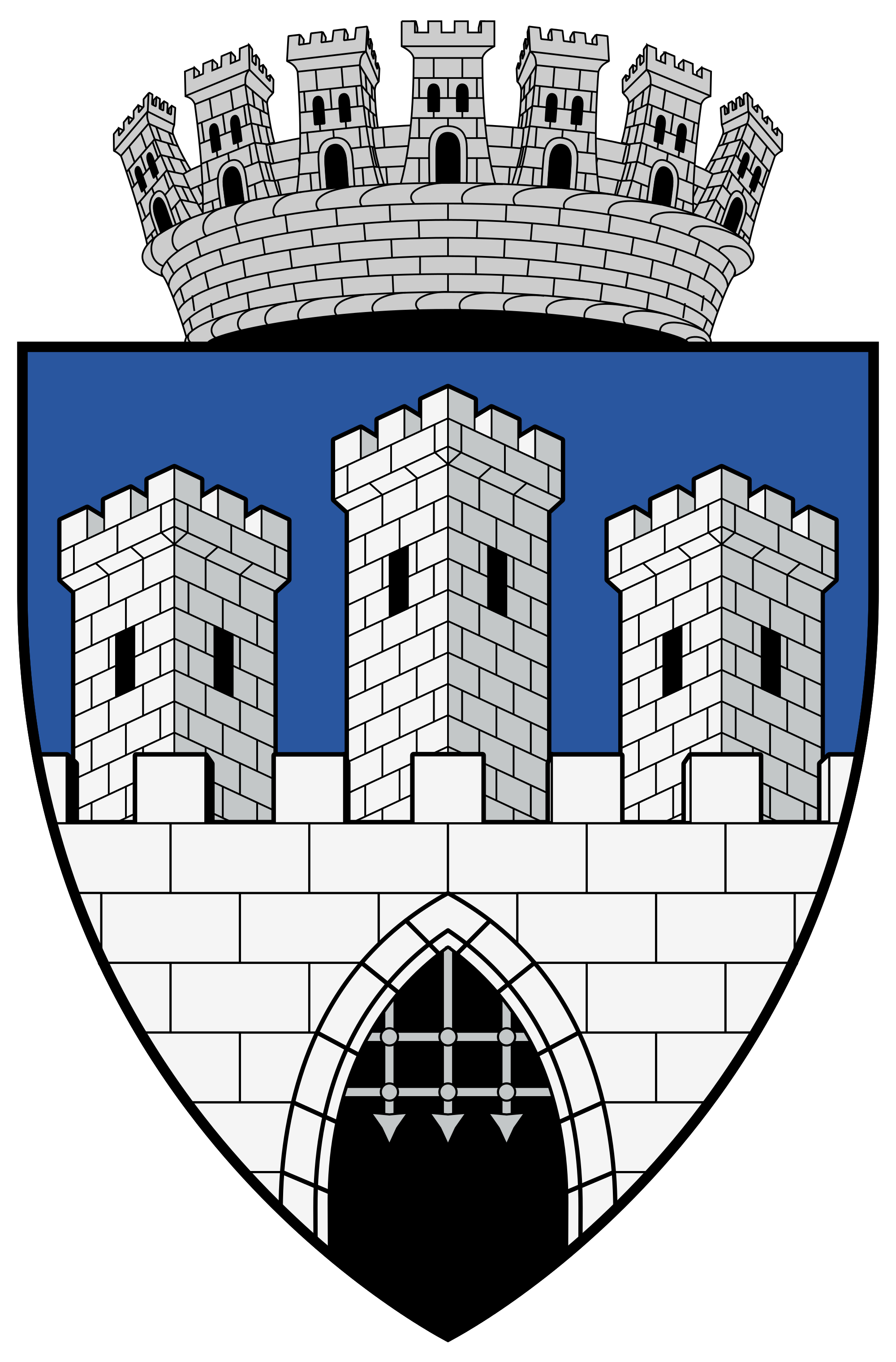 File:Coa Romania Town Cluj History.svg.