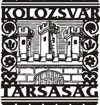 Kolozsvár Society.