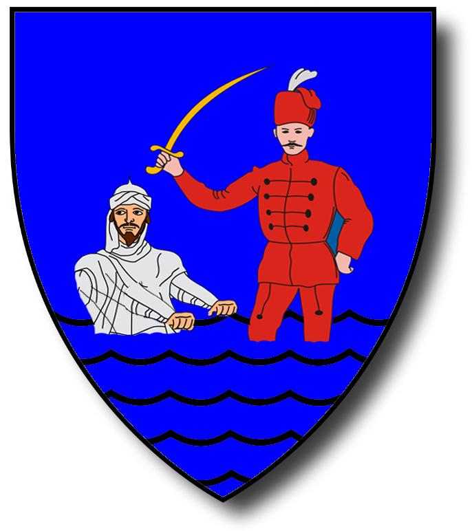 File:Balogh aliter Literatus de Kolozsvár.jpg.