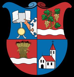 Komitat Klausenburg.