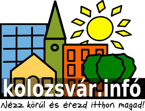www.kolozsvar.info.