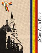Kolozsvar Illustrations and Clipart. 1 Kolozsvar royalty free.